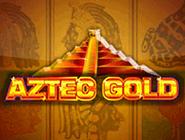 Aztec Gold - Вулкан автоматы бесплатно