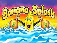 Банановый Всплеск в клубе Вулкан на деньги