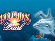 Dolphin's Pearl в клубе Вулкан на деньги