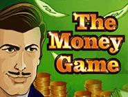 Игра В Деньги в клубе Вулкан Удачи