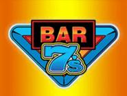 Играть на деньги в Bar 7's