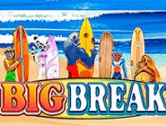Игровой автомат Вулкан Big Break