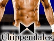 Играть на деньги в Chippendales