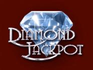 Играть на деньги в Diamond Jackpot