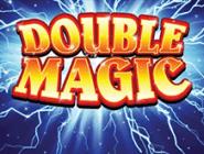 Игровой автомат Вулкан Double Magic