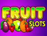 Игровой автомат Вулкан Fruit Slots