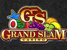 Играть на деньги в Grand Slam