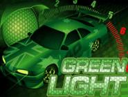 Играть на деньги в Green Light