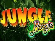 Игровой автомат Вулкан Jungle Boogie
