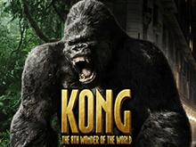 Играть на деньги в King Kong