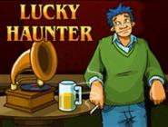 Игровой автомат Вулкан Lucky Haunter