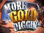 More Gold Diggin в Вулкане Удачи