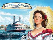 Играть на деньги в River Queen