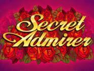 Игровой автомат Вулкан Secret Admirer