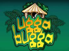 Играть на деньги в Ugga Bugga