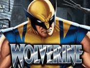 Играть на деньги в Wolverine