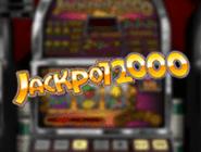 Джекпот 2000 ВИП: онлайн-автомат Вулкана