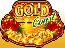 В Вулкане играют в Золотой Берег онлайн
