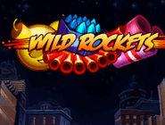 Безумные Ракеты: вывод денег с Вулкан