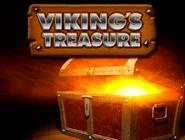 Сокровище Викинга с выводом денег