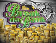 Сорвать Банк