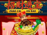 Zhao Cai Jin Bao — Вулкан-слот для бесплатной игры на лучшем сайте