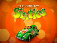 Дикие Шестидесятые — слот Вулкана с бесплатным вращением барабанов