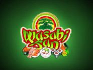 Васаби-Сан — игровой слот сайта Вулкан, представленный в демо