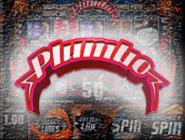 Плюмбо — музыкальный онлайн-слот Вулкана: ловите призы под этно-рок